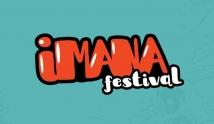 Imana Festival