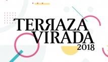 Reveillon Terraza - Anna & Dig...