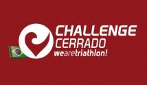 Challenge Cerrado 2018 - Half ...