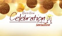 Reveillon Celebration Bahia Wh...