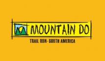 Mountain Do - Fernando de Noro...