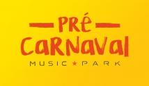 Pré Carnaval - Harmonia do Sam...