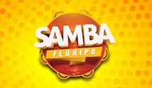 Samba Floripa