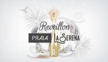 Reveillon La Serena 2018