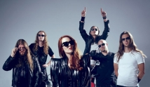 Epica - The Ultimate Principle...