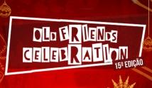 Old Friends Celebration 2017