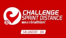 Challenge Salvador 2018 - Spri...