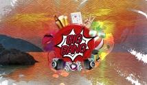 Big Bang com Edy Lemond