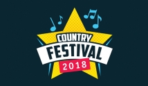Country Festival 2018