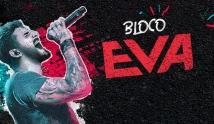 Bloco Eva 2019