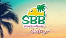 SBB Feelings