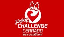 Challenge Cerrado 2018 - Junior