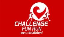 Challenge Cerrado 2018 - Fun Run