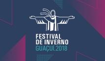 2º Festival de Inverno Guaçuí ...