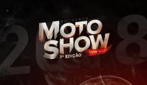 Botucatu Motoshow 2018 - Passa...