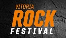 Vitória Rock Festival - 2ª Eta...