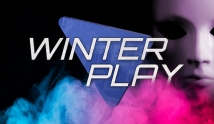 Winter Play 2018 - Passaporte