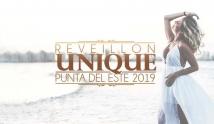 Reveillon Unique 2019