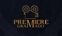 Premiere Gramado 2018 - Black ...