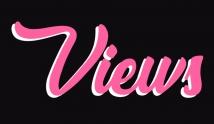 Views - MC Carol