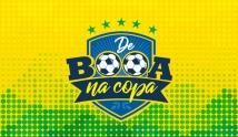 De Booa Na Copa