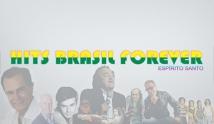 Hits Brasil Forever