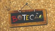 Roda de Boteco - Botecão
