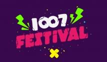 1007 Festival