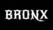 O Bronx