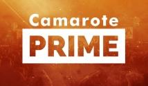 Fenamilho 2018 - Camarote Prim...