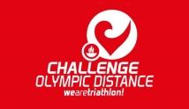 Challenge Brasília - Olimpic