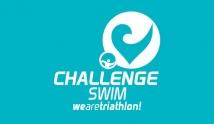 Challenge Brasília 2018 - Swim