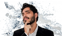 Diogo Almeida - Vida de Profes...