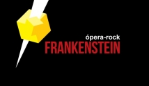 Frankenstein Ópera-rock - Came...