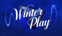 Winter Play 2019 - Hospedagem ...