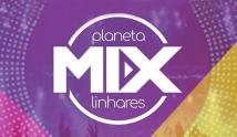 Planeta Mix Linhares 2018
