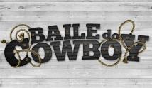 Baile do Cowboy - Jorge e Mateus