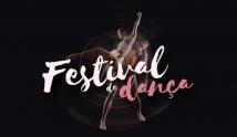 Prêmio Desterro - 9º Festival ...