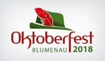 Oktoberfest 2018 - Sábados