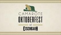 Camarote Oktoberfest 2018