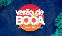 Verão de Booa - Art Popular