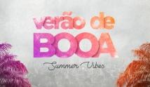 Verão de Booa - Turma do Pagode