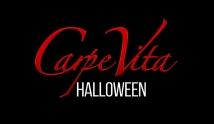 Carpe Vita Hall - Halloween