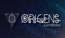 Origens Gathering Festival
