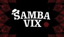 Samba Vix CasaCor