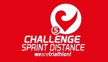 Challenge Cerrado - Sprint Dis...