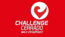 Challenge Cerrado - Half Dista...
