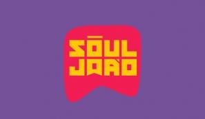 Soul João 2019 - Passaporte