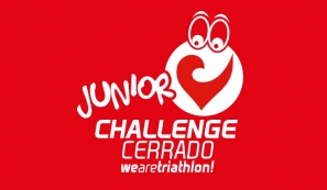 Challenge Cerrado Junior Distance