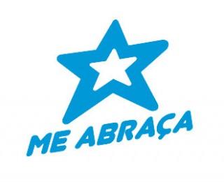 Me Abraca